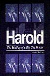 haroldcover