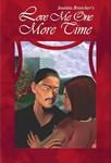 onemoretime